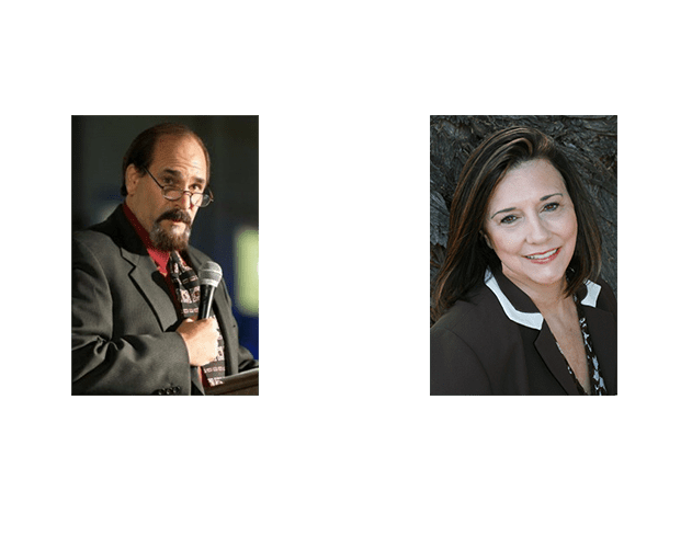 By Daniel Marco, Esq. Father Of Zachary Marco and By Barbara Saint John Grief Specialist